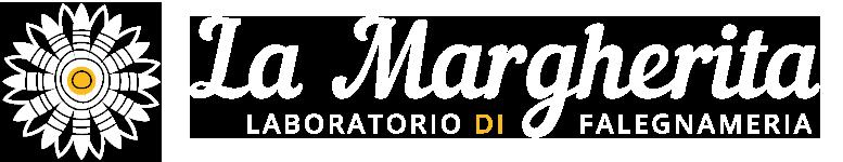 Laboratorio di Falegnameria – La Margherita